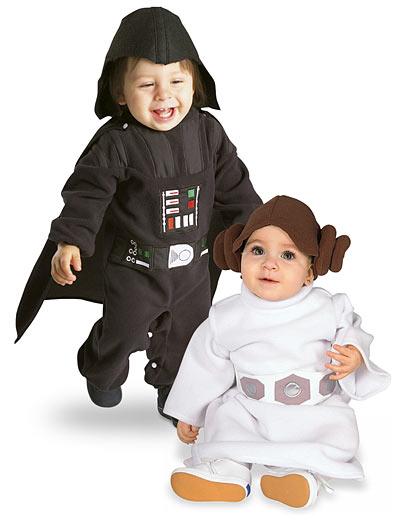 B38b_little_star_wars_costume