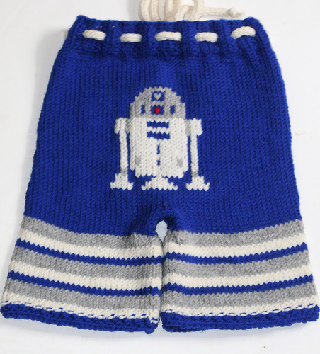 R2d2bloomers