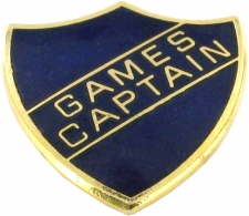 Gamescaptain