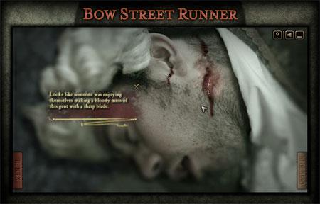 Bow_street_runner