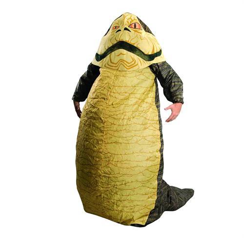 Jabba_the_hutt_costume_wxp