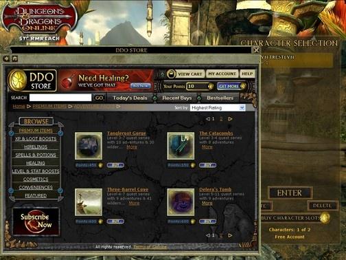 504x_DDO_Store-Premium_Items