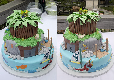 Wind_waker_cake_full