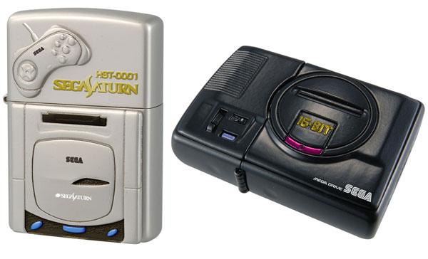 Sega_lighters