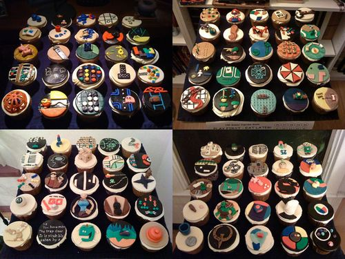 100-cupcakes-game-1309-1262734997-34