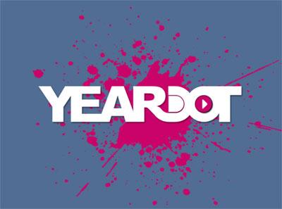 Year_dot