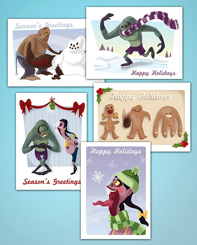 Ccd3_left_4_dead_holiday_cards_set2a