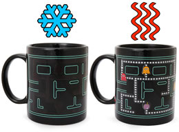 Cd81_heat_changing_mugs