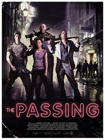 340x_l4d2-poster_thepassing_lyrs