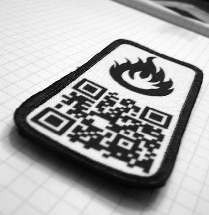 P8tch_flame