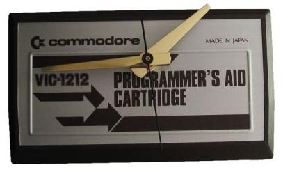 Programmersaid