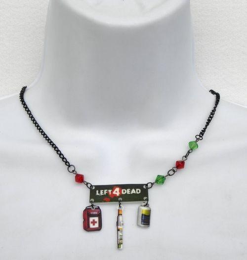 L4dnecklace