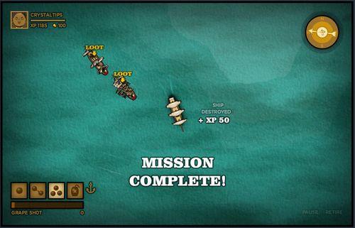 Missioncomplete