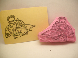 Halo_carved_stamp
