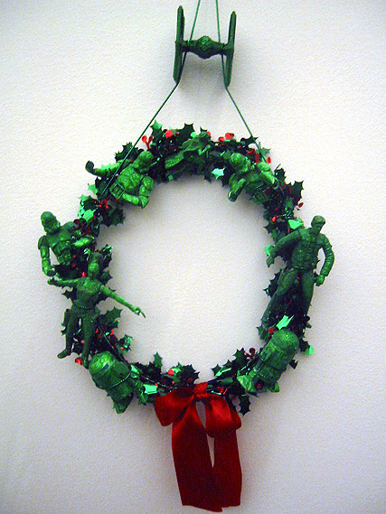 Star_wars_wreath