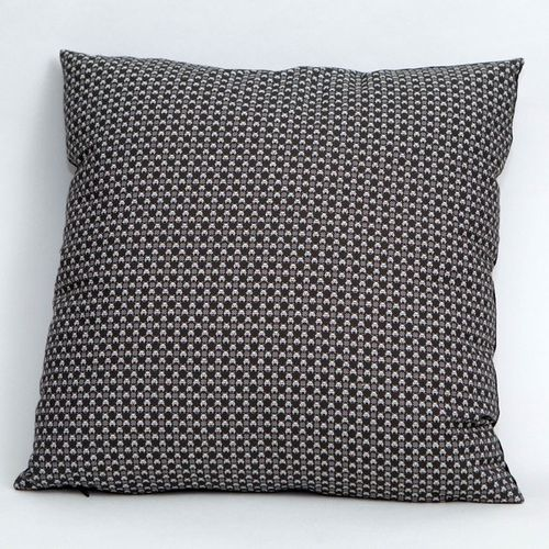 Laserprintedcushion