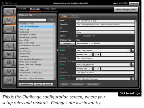 Admin_challenge_small