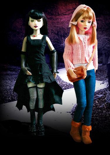 Gothic-vampire-lolita-dolls_hro