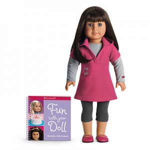 All-american-girl-doll-300x300