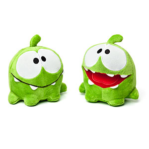 Ea4b_cut_the_rope_plush