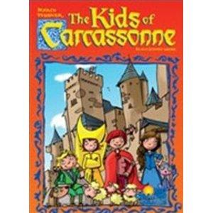 Kidsofcarca