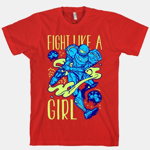 2001red-w484h484z1-41513-fight-like-a-girl