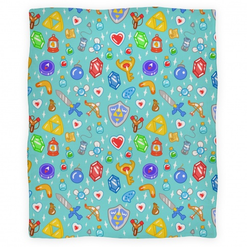 Blanket30fl-w484h484z1-45130-zelda-items-blanket