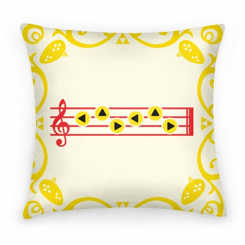 Pillow14xin-w484h484z1-59668-zeldas-lullaby