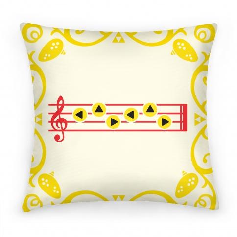 Pillow14xin-w484h484z1-59668-zeldas-lullaby