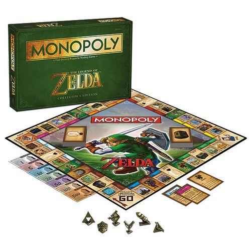 1bbe_legend_of_zelda_monopoly_board