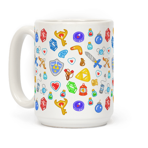 Mug15oz-z1v1-zelda-items-pattern-1425406710