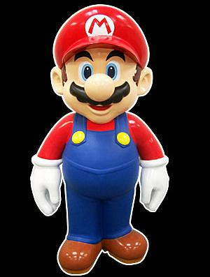 http://www.wonderlandblog.com/photos/uncategorized/2007/03/27/super_mario_bros_150cm_shop.jpg