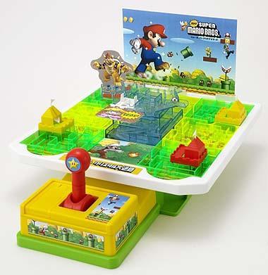 Mario_crystal_maze_shop