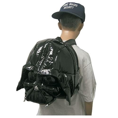 Vaderbackpack