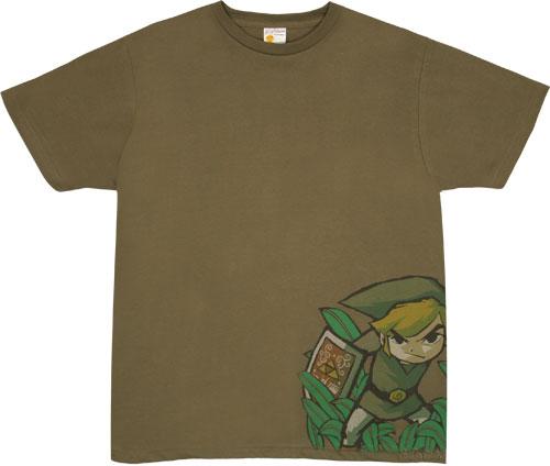 Nintendo_zelda_tall_grasst