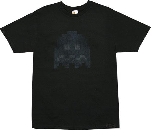 Pac_man_ghostt