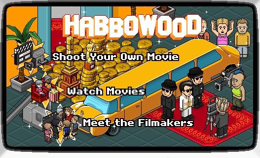 Habbowood