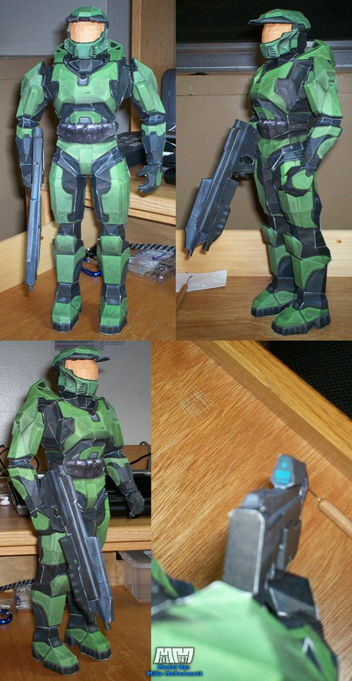Master_chief_assembled_by_billybob8