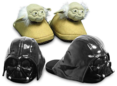 Starwars_slippers