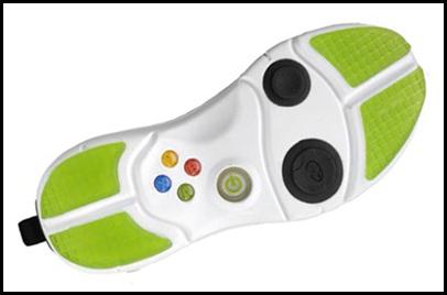 Gamer_shoe