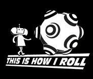 How_i_roll