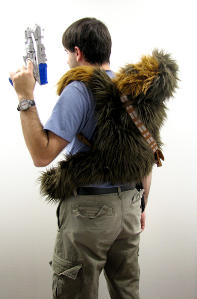 Chewbacca_backpack_wearing