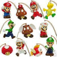 Supermarioornaments