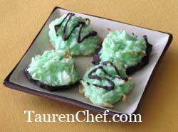 Cavemoldcookies2
