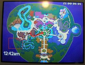 Disneymap_2