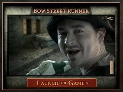 Bowstreetrunner