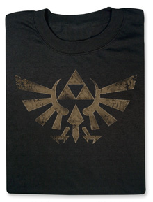 Crest_of_hyrule