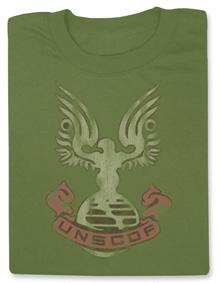 Unscdf_crest