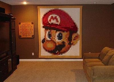 Mario_quiltthumb
