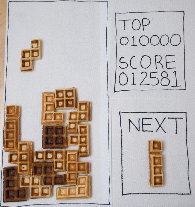 Waffle_tetris